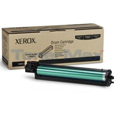 XEROX WORKCENTRE M20 DRUM CARTRIDGE